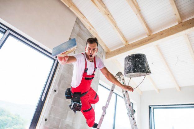 Darba drošības un aizsardzības pasākumi var pasargāt Jūs no nelaimes