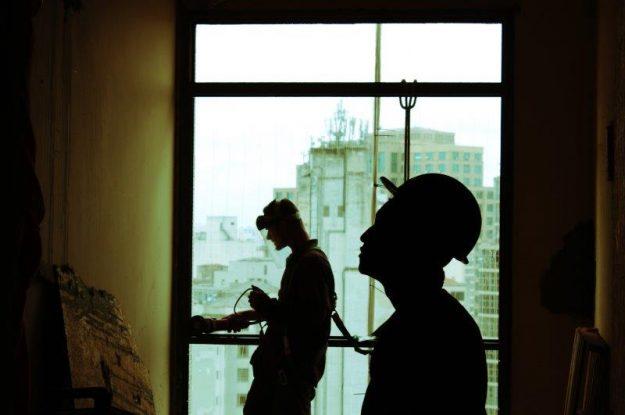 Par nepieciešamajām izmaiņām Darba aizsardzības sistēmā