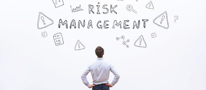 Darba vides risku novērtējums